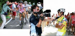 Mondiale 2011 Cristiano Gatti