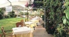 Sa pischedda: il nostro ristorante per mangiare bene in Sardegna