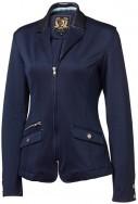 laurel-eventjacket-navy-s14_big