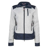 9623_4001_Ladies_Jacket_Ferdi_955_Grey_Melange_FV