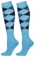 26805400_milky-blue