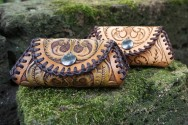 coin purse 2