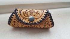 coin purse bruin