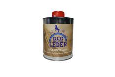 duo_protection_leder_1000ml_web
