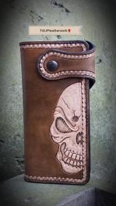 wallet skull1