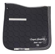 SaddlePad_Crystal_black_