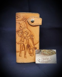 wallet bokkend paard.jpg2