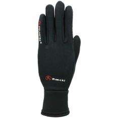 handschoenen-roeckl-polartec_2000x2000_27916