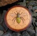 trinket box bee1