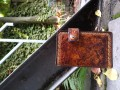Tulip leatherwork claws F2