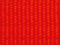 halster equest rood
