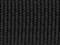 halster equest zwart