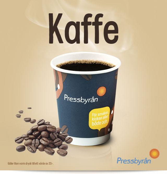 pb-kaffe