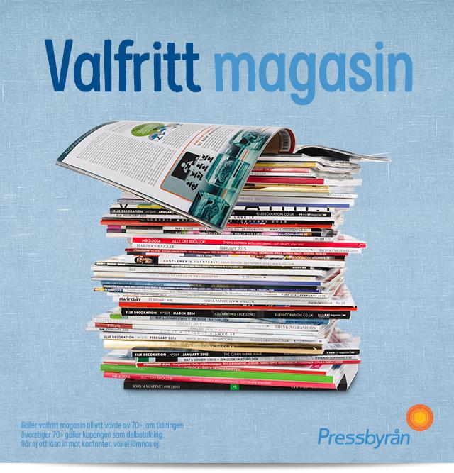 pb-tidning_magasin