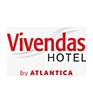 Vivendas Rio Claro by Atlantica