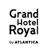 Grand Hotel Royal Sorocaba