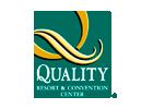 Quality Resort & Convention Center