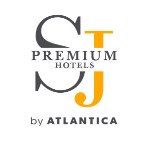 SJ Premium Hotels by Atlantica