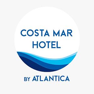 Costa Mar Recife Hotel by Atlantica