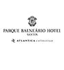 Parque Balneário Santos by Atlantica Hotels