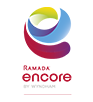 Ramada Encore Fernandópolis
