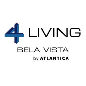4Living Bela Vista by Atlantica