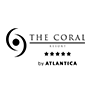The Coral Beach Resort by Atlantica