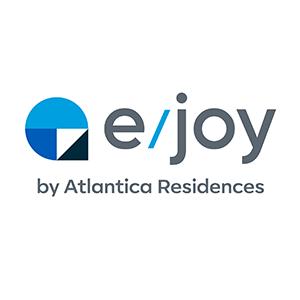 ejoy Vila Mariana Residencial SP Apartamento
