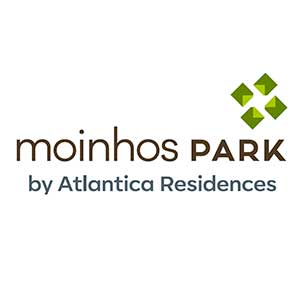 Moinhos Park by Atlantica Residences