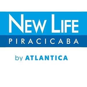 New Life Piracicaba by Atlantica