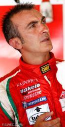 2012-6-Heures-de-Silverstone-71--AF-CORSE-(ITA)---LM-GTE-Pro----Ferrari-F458-Italia-02112809-099.jpg