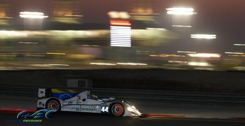 2012-6-Heures-de-Bahrein-44--STARWORKS-MOTORSPORT-(USA)---LM-P2---HPD-ARX-03b---HONDA--LF12224.jpg