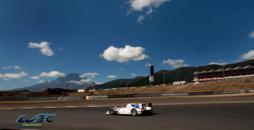 2012-6-Heures-de-Fuji-44--STARWORKS-MOTORSPORT-(USA)---LM-P2---HPD-ARX-03b---HONDA-Day2Fuji-110.jpg