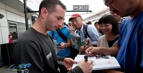 2012-6-Heures-de-Fuji-21--STRAKKA-RACING-(GBR)---LM-P1---HPD-ARX--03a---HONDA-1013Fuji-050WEC.jpg