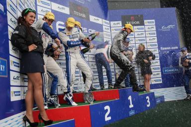 2014-6-Heures-de-Silverstone--GT3-9206.jpg