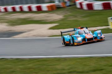 #34 TOCKWITH MOTORSPORT / GRB / Ligier JSP 217 - Gibson - WEC 6 Hours of Nurburgring - Nurburgring - Nurburg - Germany