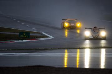#37 JACKIE CHAN DC RACING / CHN /  Oreca 07 - Gibson - WEC 6 Hours of Fuji - Fuji Speedway - Oyama - Japan