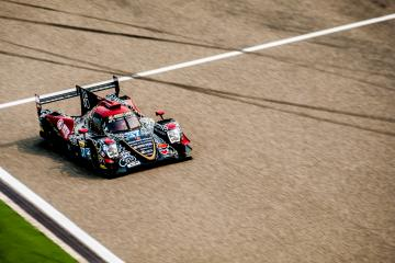 #37 JACKIE CHAN DC RACING / CHN /  Oreca 07 - Gibson - WEC 6 Hours of Shanghai - Shanghai International Circuit - Shanghai - China
