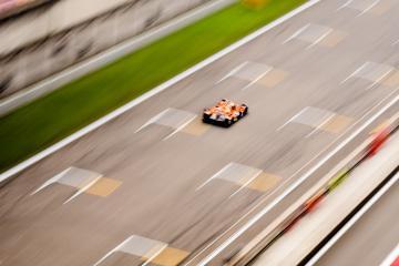 #26 G-DRIVE RACING / RUS / Oreca 07 - Gibson - WEC 6 Hours of Shanghai - Shanghai International Circuit - Shanghai - China