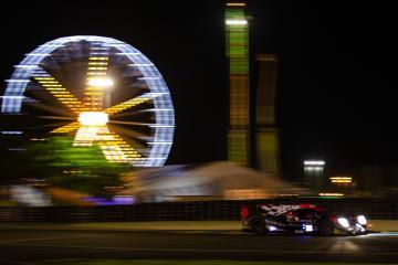 #28 TDS RACING / FRA / Oreca 07 - Gibson - 24 hours of Le Mans  - Circuit de la Sarthe - Le Mans - France