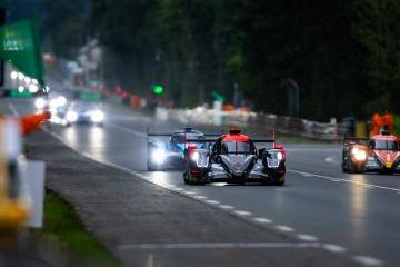 #28 TDS RACING / FRA / Oreca 07 - Gibson -24 hours of Le Mans  - Circuit de la Sarthe - Le Mans - France -