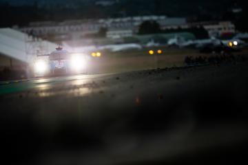 #25 ALGARVE PRO RACING / PRT / Oreca 07 - Gibson - 24 hours of Le Mans  - Circuit de la Sarthe - Le Mans - France -
