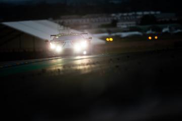 #71 AF CORSE / ITA / Ferrari 488 GTE EVO - 24 hours of Le Mans  - Circuit de la Sarthe - Le Mans - France -