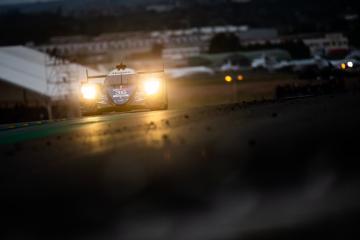 #36 SIGNATECH ALPINE MATMUT / FRA / Alpine A470 - Gibson - 24 hours of Le Mans  - Circuit de la Sarthe - Le Mans - France -