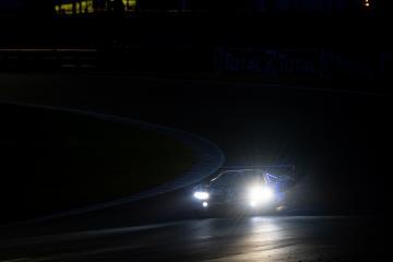 #67 FORD CHIP GANASSI TEAM UK / USA / Ford GT -24 hours of Le Mans  - Circuit de la Sarthe - Le Mans - France -