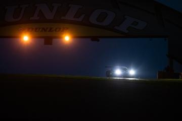 #91 PORSCHE GT TEAM / DEU / Porsche 911 RSR - 24 hours of Le Mans  - Circuit de la Sarthe - Le Mans - France -