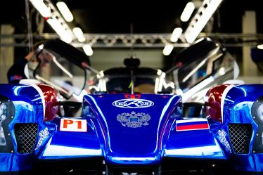 #17 SMP RACING / RUS / BR Engineering BR1 - AER - 6 hours of Silverstone - Silverstone - Towcester - Great Britain -