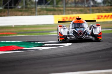 #28 TDS RACING / FRA / Oreca 07 - Gibson - 6 hours of Silverstone - Silverstone - Towcester - Great Britain -