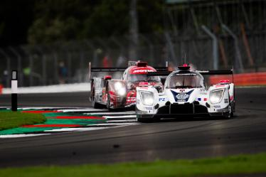 #50 LABRE COMPETITION / FRA / Ligier JSP217 - Gibson - 6 hours of Silverstone - Silverstone - Towcester - Great Britain -