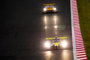 #4 BYKOLLES RACING TEAM / AUT / ENSO PLM P1/01 Nismo - 6 hours of Fuji - Fuji Speedway - Oyama - Japan -